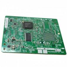 Panasonic KX-NS0112X плата VoIP DSP (тип L) (DSP L)