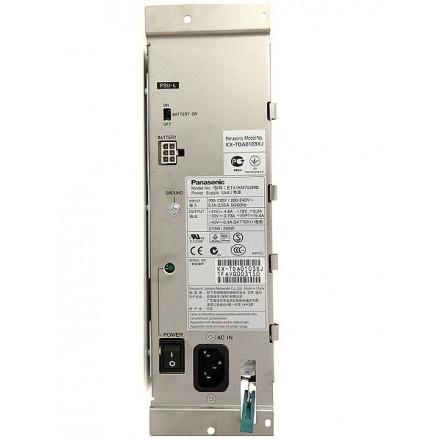 Panasonic KX-TDA0103XJ блок питания тип L