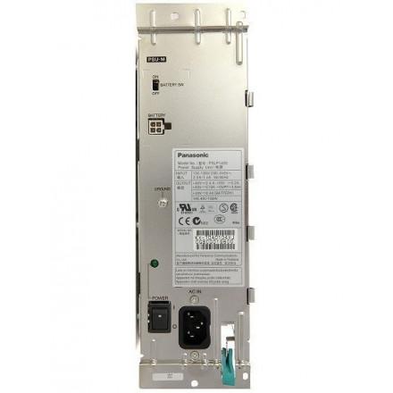 Panasonic KX-TDA0104XJ блок питания типа M