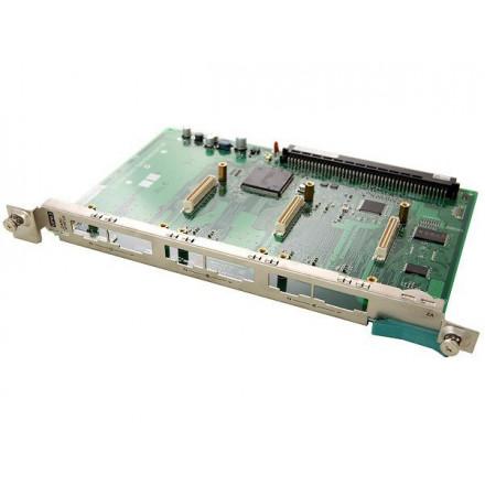 Panasonic KX-TDA0190XJ плата дополнительных опций