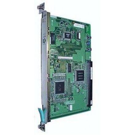 Panasonic KX-TDA0470XJ плата VOIP на 16 каналов