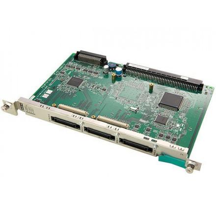 Panasonic KX-TDA6110XJ для блока расширения