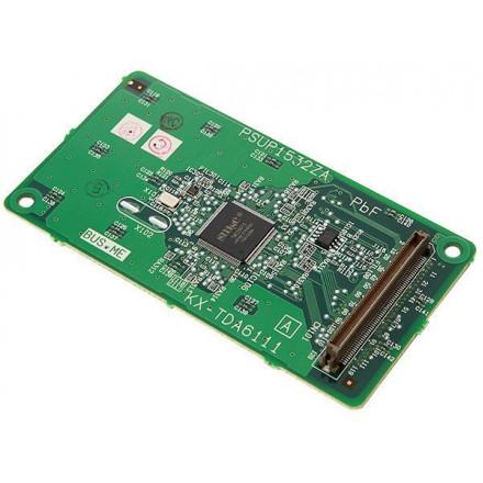 Panasonic KX-TDA6111XJ для блоков расширения