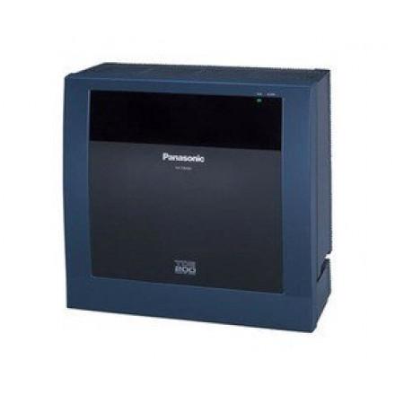 Panasonic KX-TDE620BX блок расширения АТС