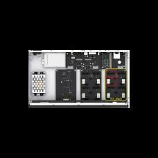 Yeastar LTE