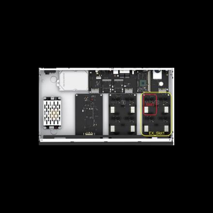 Yeastar LTE плата расширения