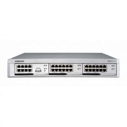 АТС Samsung OfficeServ 7100