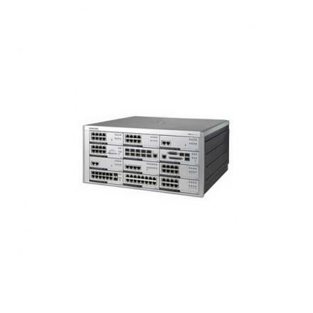 Samsung OfficeServ 7400