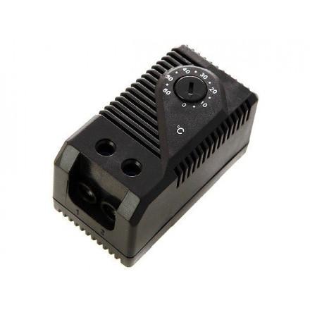 Термостат для управления вентиляторами GYRERS GDR-THR