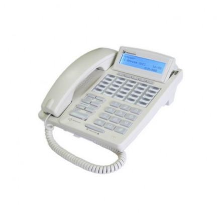 Системный телефон Maxicom STA30W