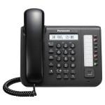 Cистемный телефон Panasonic KX-DT521Ru
