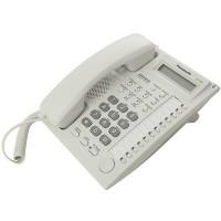 Cистемный телефон Panasonic KX-T7730Ru