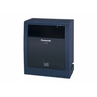 мини-атс для офиса и организации Panasonic KX-TDE100Ru