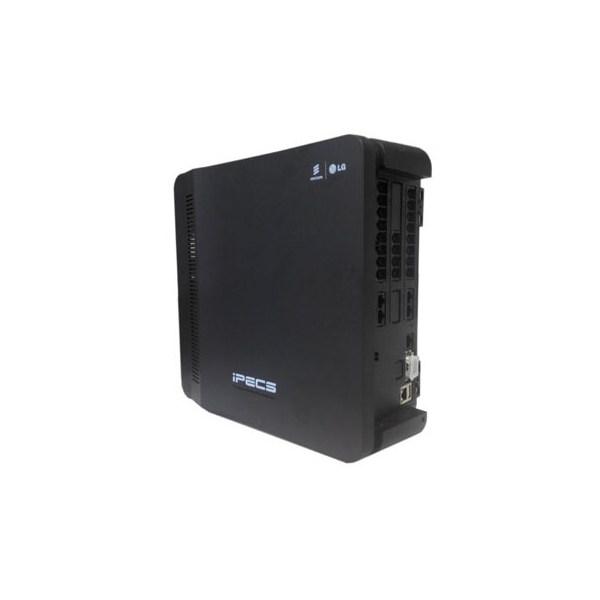 LG-Ericsson IPECS eMG-80 атс для офиса
