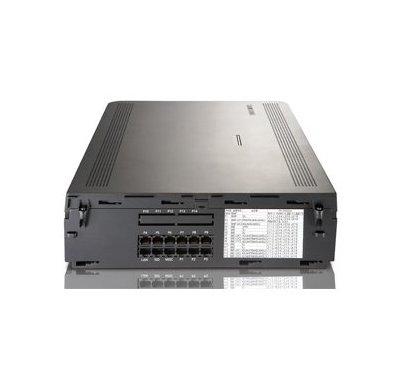 АТС Samsung OfficeServ 7070